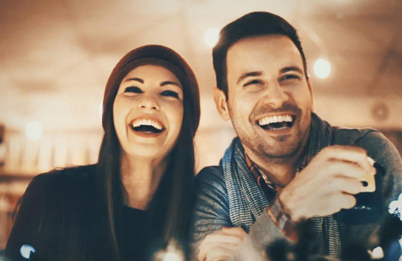 6 шагов к счастливым отношениям