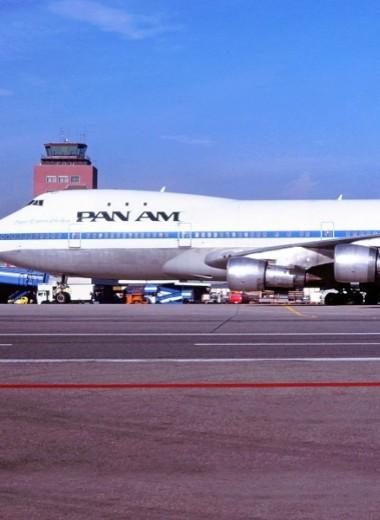 Небо, самолет, мужество: стюардессы, спасшие пассажиров ценой своей жизни