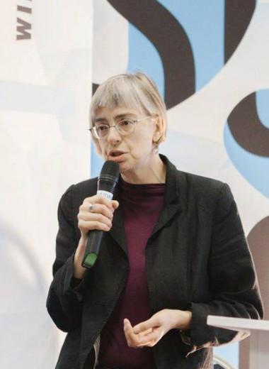 Женщины эмансипированы, а равенства нет: социолог — о гендерной повестке в России