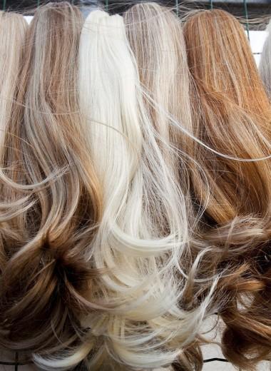 Airbnb для парикмахерских: как создать на наращивании волос бизнес на $100 млн