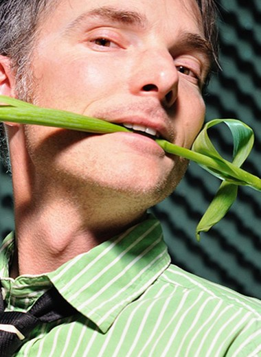 30 мелочей, которые портят впечатление о мужчине