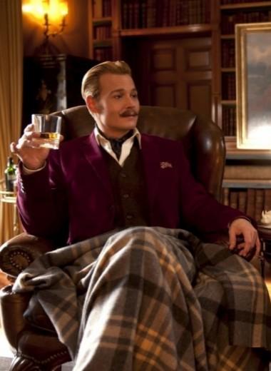 Самые роскошные виски-клубы в мире: рай для эстетов, любителей и... вообще всех