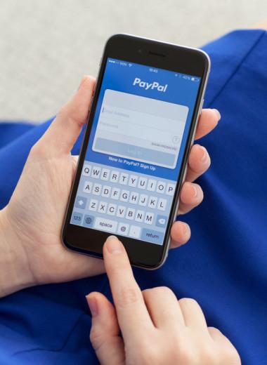 PayPal увеличила прибыль на 28%, повысив зарплату рядовым сотрудникам. Глава компании рассказал, почему это хороший пример для всех