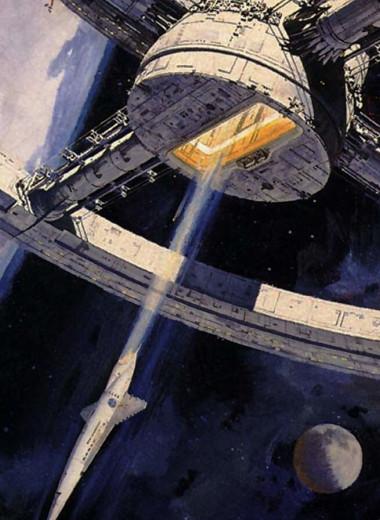 5 писателей-фантастов, предсказавших будущее