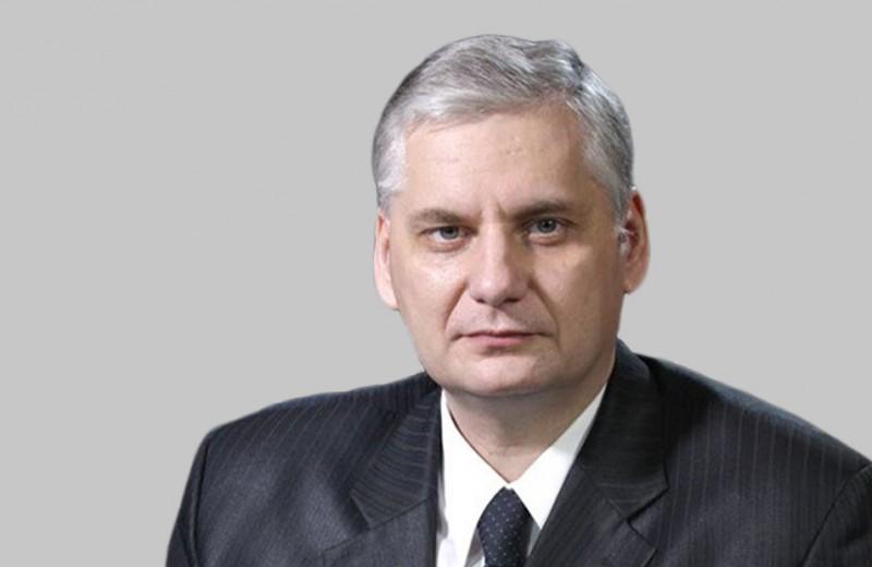 Сергей Маркедонов: Других абхазов и осетин у меня для вас нет. Ответ на письмо грузинского владыки