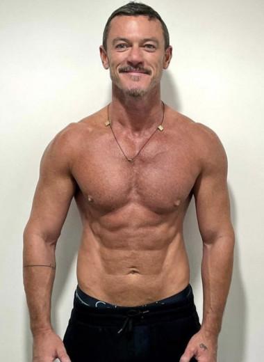 Как набрать мышечную массу: 10 советов о тренировках и образе жизни