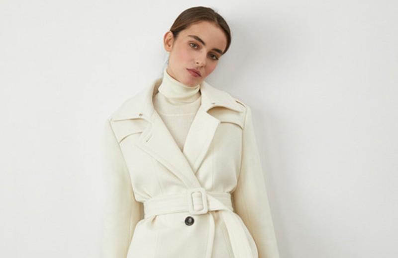 Стиль обеспеченной девушки: приемы в одежде, которые выдают богачку