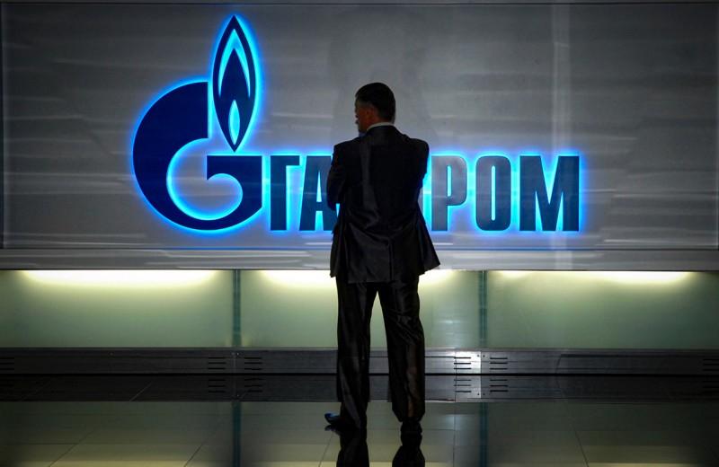 «Газпрому» и остальным предстоит поделиться триллионом