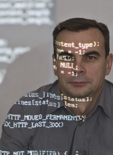 «Фатальные недочеты»: американская корпорация ответила на обвинения в краже веб-сервера Nginx у Rambler