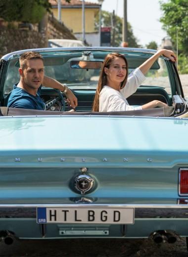 Холоп-миллиардер из отеля «Белград». Вышел новый фильм от создателей самой кассовой комедии 2020 года