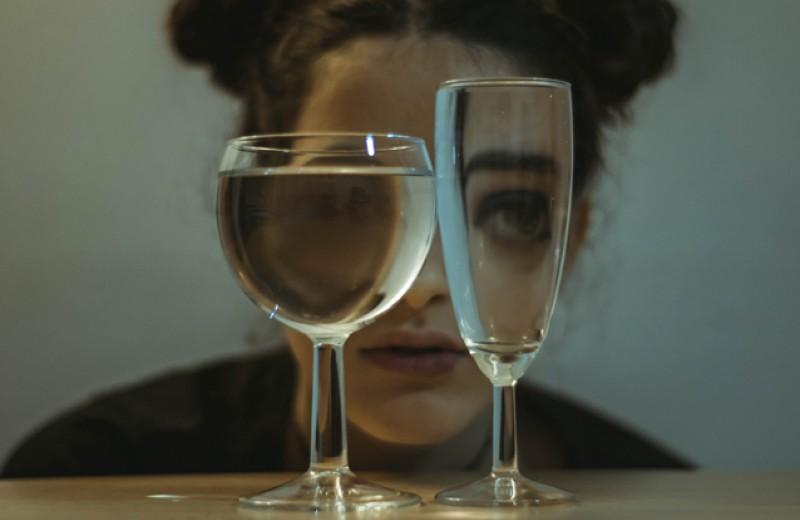 Пить или не пить? Вопрос дня
