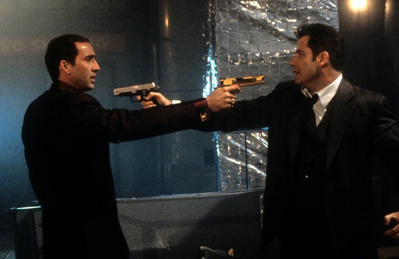 Выход из тупика: почему Голливуд все время снимает новые франшизы по старым блокбастерам