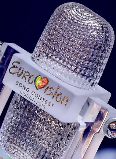 12 фактов о «Евровидении»: чего мы не знаем о популярном конкурсе