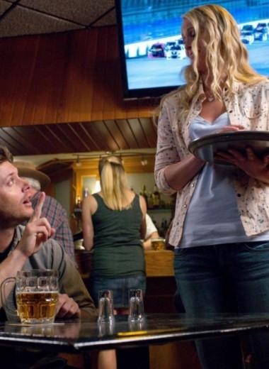 Что точно не стоит делать в баре? 7 самых популярных ошибок, которые всех бесят