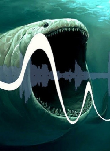 7 мистических звуков и сигналов, природу которых никто не раскрыл