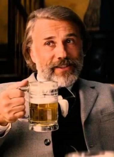 9 самых необычных разновидностей пива: из метеоритов, устриц и бороды