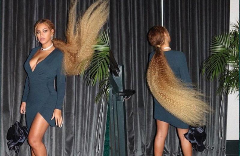Мифы и легенды про наращивание волос, в которых пора разобраться