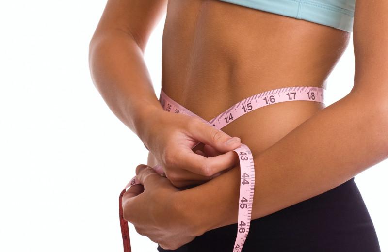 Лекарство от диабета оказалось эффективным средством для похудения