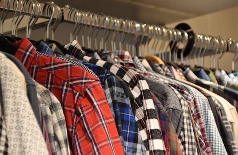 Эффективный гардероб: разработчик три года анализировал износ одежды и вычислил, какую лучше покупать