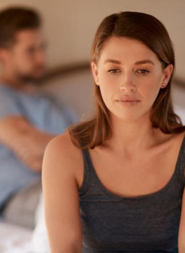 Вечные любовницы: борьба за счастье или соперничество с женой?