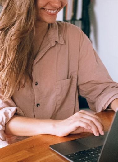 Распорядок дня при работе из дома: как успеть все успеть и не устать