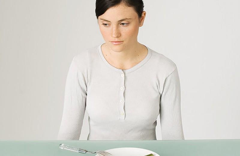 Не навредить себе диетой: миссия выполнима?