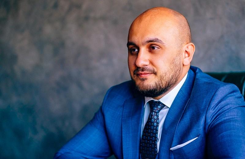 Адвокат Алим Бишенов: За выборы в Мосгордуму заплатит вся Россия