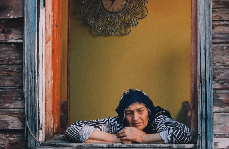 Роман Ягупов: Прошлое для новой войны. Как Турция перекодирует собственную историю