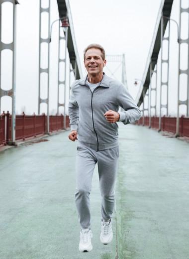 Как заниматься спортом без вреда для здоровья: 5 правил