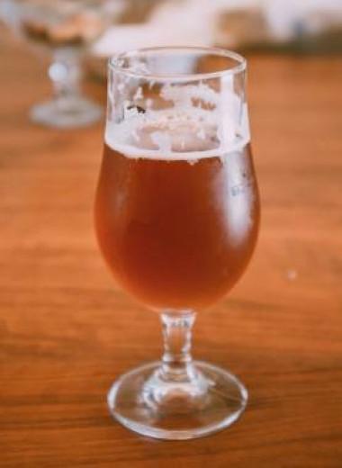 Вредно ли безалкогольное пиво?