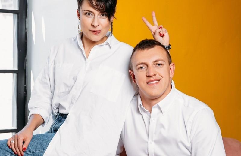 Как вести бизнес вместе с женой, чтобы все остались живы: личный опыт