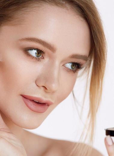 Тональный на все лицо и еще 9 ошибок, которые ты делаешь, когда наносишь макияж