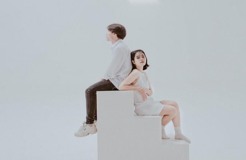 Как перестать ревновать свою девушку: подробное руководство