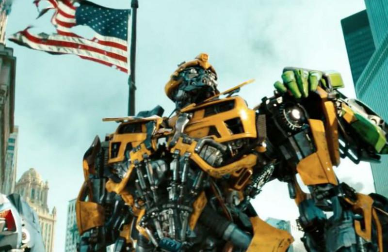 9 фильмов, сценарии которых были переписаны Пентагоном