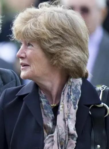 Сара Спенсер: кем была женщина, отвергнувшая принца Чарльза?