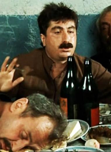 Гаумарджос! 11 правил и лайфхаков грузинского застолья