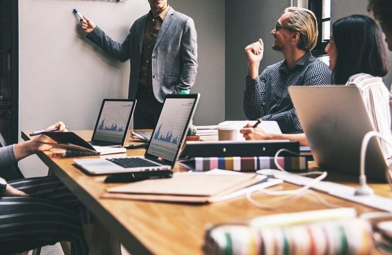 Как правильно составить резюме: 11 правил, которые помогут получить работу, которую ты хочешь