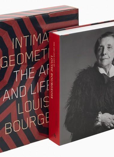 7 классных книг о Фриде Кало, Джорджии О'Кифф и других женщинах-художницах