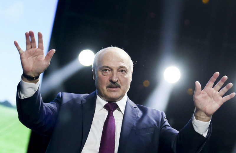 Красный директор: почему экономическая модель Лукашенко перестает работать