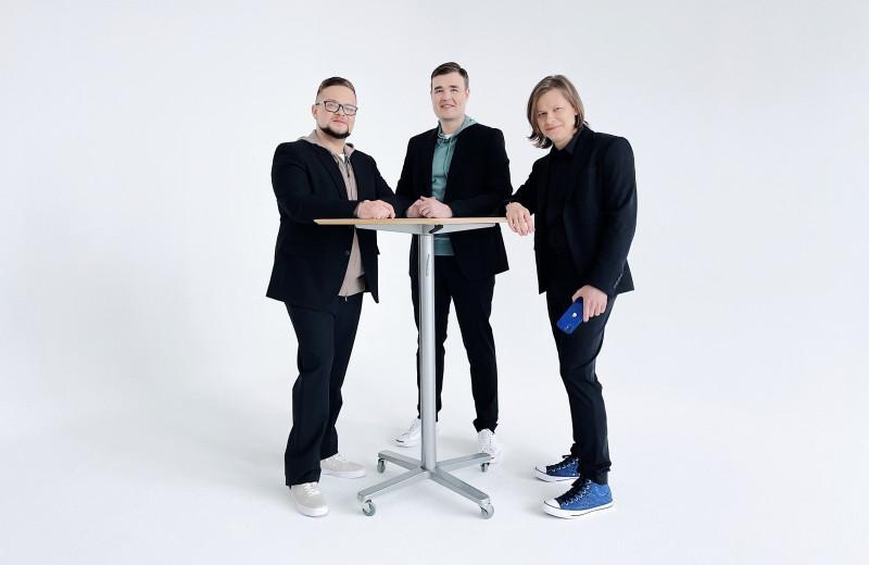«Это событие для российской игровой индустрии»: основатели студии FIFTYTWO о приставках из детства и русской игре в Apple Arcade