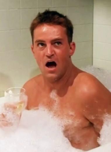 8 коварных ошибок, которые все допускают в ванной (мы тоже раньше так делали)