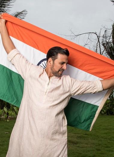 Как король Болливуда смог заработать в Индии больше Брэда Питта и Тома Круза