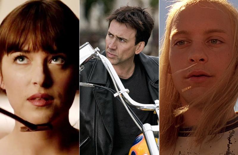 11 самых нелепых случаев использования компьютерной графики в кино