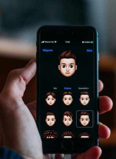 Что происходит с твоим телом, когда ты используешь темный режим смартфона: мнение экспертов