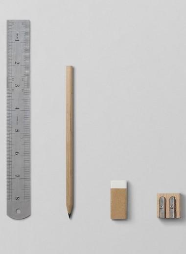В честь Микки Мауса и мужской бороды: самые нелепые единицы измерений