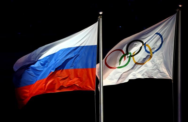 Что ждет российский спорт в ближайшие четыре года?