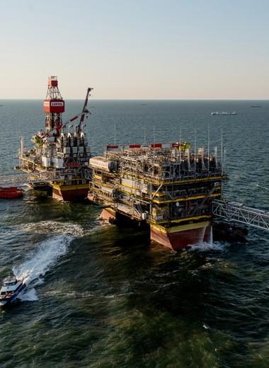 Российская нефть получила высочайшую оценку