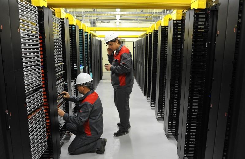 Как «закон Горелкина» разрушит российскую ИТ-индустрию
