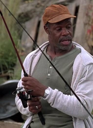 Как выбрать удочку? 7 основных типов для разных видов летней рыбалки
