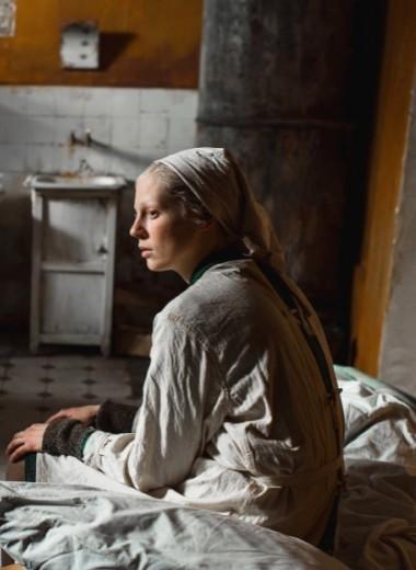 «Дылда» Кантемира Балагова — фильм овойне, непохожий ни наодин другой (и это чудо)